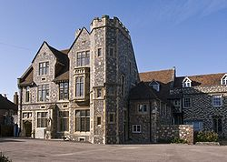 The Kings School Canterbury.jpg