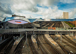 2015-09-23 Birmingham New St Station.jpg