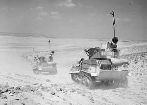 The British Army in North Africa 1940 E443.2.jpg