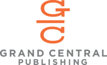 Grand Central Publishing Logo.png