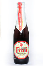 Früli Strawberry Beer.jpg