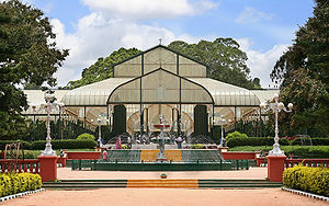 Lal Bagh