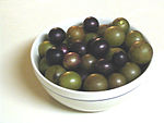 Muscadines.Scuppernongs.jpg