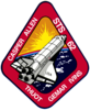 Sts-62-patch.png