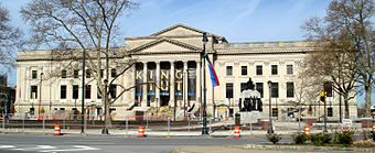 Philly042107-010-FranklinInstitute.jpg