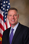 Scott Peter's Official 113th Congressional Portrait.jpg