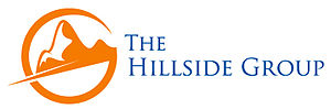 Hillside Group Logo
