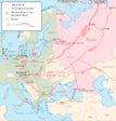 Major russian gas pipelines to europe.png