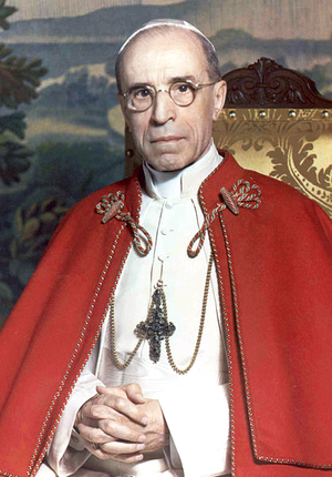 His Holiness Pope Pius XII.png