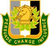 USArmyPsyOpsCorps-RegimentInsignia.png