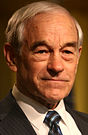Ron Paul (6815719465) (cropped).jpg