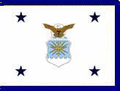Assistant Secretary of the Air Force and General Counsel flag.PNG