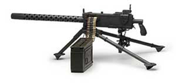 Browning M1919a.png