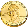 Dolley Madison First Spouse Coin obverse.jpg