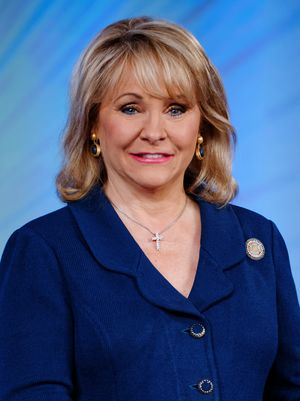 Governor Mary Fallin May 2015.jpg
