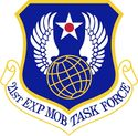 21st Expeditionary Mobility Task Force - Emblem.jpg