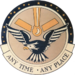 920th Air Refueling Squadron.PNG