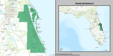 Florida US Congressional District 8 (since 2013).tif