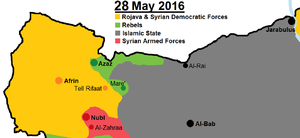 Territorial control in northern Aleppo.png