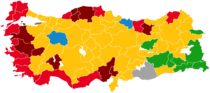 Turkish local elections, 2009.png