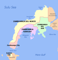 Ph zamboanga peninsula.png