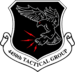 USAF - 4450th Tactical Group.png