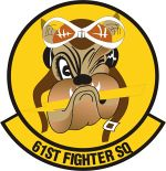 61st Fighter Squadron.jpg