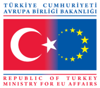 Logo of the Turkish Application to the European Union.png