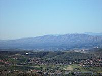 Simi Valley surroundings.jpg