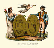 South Carolina state coat of arms (illustrated, 1876).jpg
