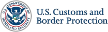 U.S. Customs and Border Protection logo.png
