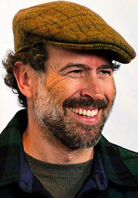 Jason lee cropped lighting corrected.jpg