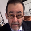 Lionel Nation on YouTube 5ZjBLH4gPNk @13m43s (2017-04-27) 550x550.png