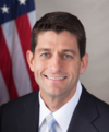 Paul Ryan--113th Congress--.png