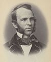 Samuel S. Cox 35th Congress 1859.jpg