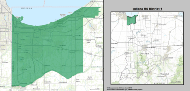 Indiana US Congressional District 1 (since 2013).tif