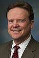 Jim Webb official 110th Congress photo (cropped).jpg