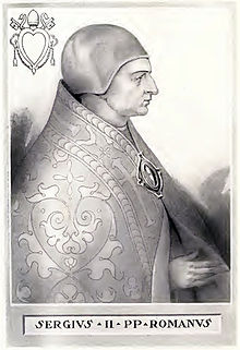 Pope Sergius II Illustration.jpg