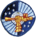 915th Air Refueling Squadron - SAC - Emblem.png