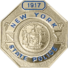 NY - State Police Badge.png