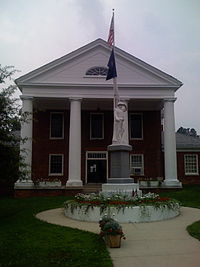 Highland County Courthouse.jpg