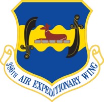 386th Air Expeditionary Wing.png