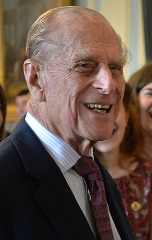 Prince Philip March 2015.jpg