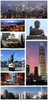 TE-Collage Hong Kong.png