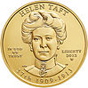 2013-First Spouse-Taft-unc-obv 2000.jpg