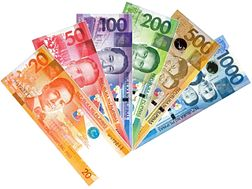 PHP 2010 New Generation Currency Banknotes.jpg