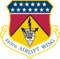 445th Airlift Wing.png