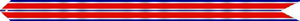 Air Force Organizational Excellence Award Streamer.png