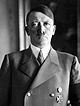 Bundesarchiv Bild 183-H1216-0500-002, Adolf Hitler (cropped).jpg