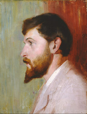 Tom Roberts - Smike Streeton age 24 - Google Art Project.jpg